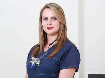 Dr.Hilda-Naemi-Akbar