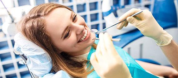 Preventive-Dental-care-DENTCARE-JBR