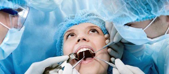 oral-and-dental-DENTCARE-JBR