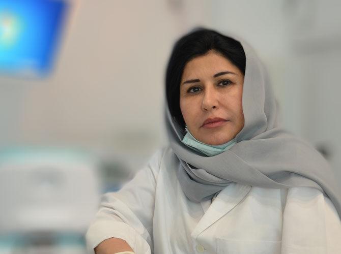 Dr.-Moza-Obaid-Tahware-dentcare