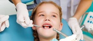 pediatric-dentcare