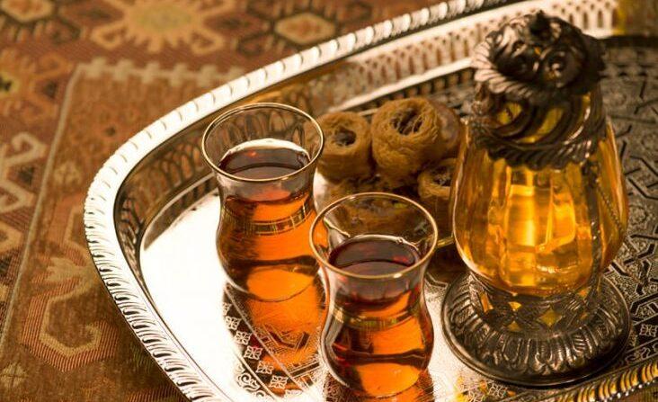 ramadan-oral-health-status-dentcare